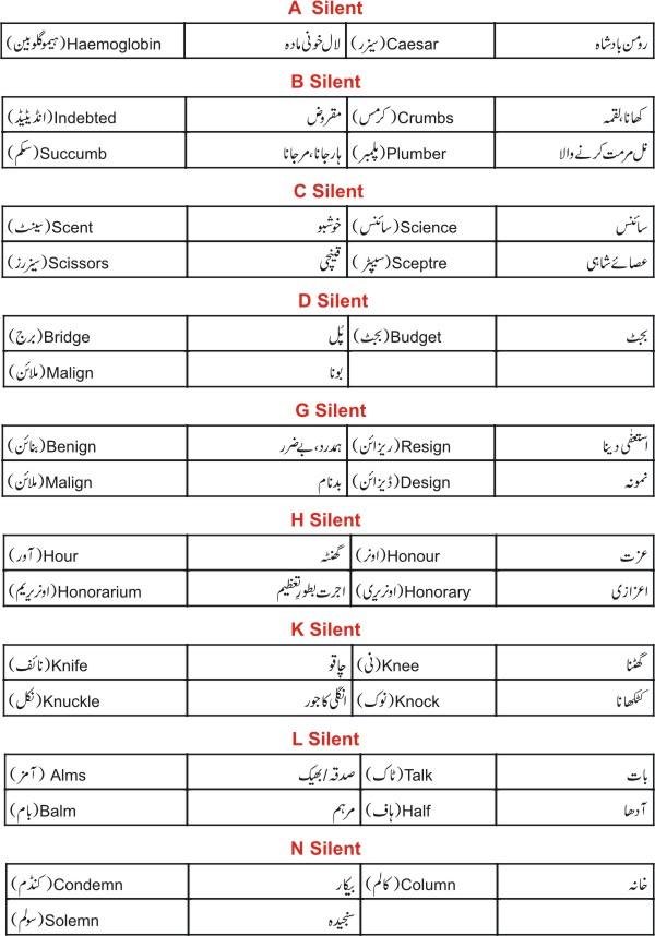 English Speaking Lesson 13 Learn English Language Online